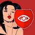 SX VPN - free unlimited unblock proxy v1.7 APK