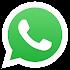 WhatsApp Plus v9.61 APK
