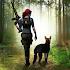 Zombie Hunter Sniper: Apocalypse Shooting Games v3.0.6 APK