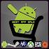 Best App Sale v3.11 APK