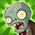 Plants vs. Zombies FREE v2.6.01 APK