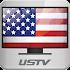 USTV Pro v6.34 (Mod) APK