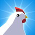 Egg, Inc. v1.11 (Mod Egg) APK