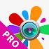 Photo Studio PRO v2.2.2.4 APK