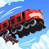 Train Conductor World v1.14.1 APK