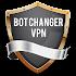 Bot Changer VPN v2.1.4 (Premium Mod) APK