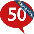 Learn 50 languages v11.4 APK