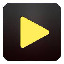Videoder Video & Music DownloaderAPK