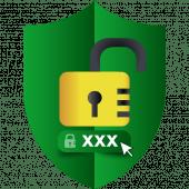 VPN Unblock Site Bokep 1.0.2 APK