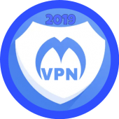 Wild VPN 2019/ Free Proxy Network 1.0.8 APK