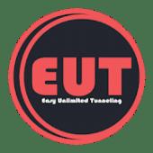 EUT VPN - Easy Unlimited Tunneling 1.2.0 APK