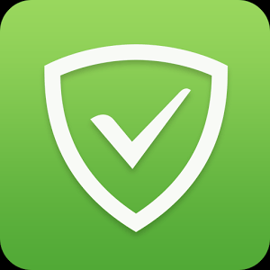 Adguard - Block Ads Without Root v3.3.50 APK