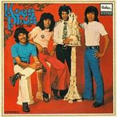Koes Plus Full Album 1.0 APK