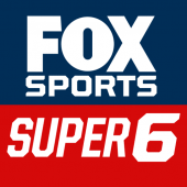 FOX Sports Super 6 1.9 APK