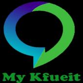 My KFUEIT 1.1 APK