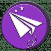 تلگرام بدون فیلتر VPN