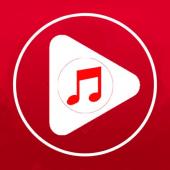 Play Tube - Video Tube 1.1 APK