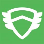 HighVPN- Best VPN Proxy Service for WiFi Security 1.1.4 APK
