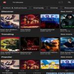 NovaTV v1.0.2 APK