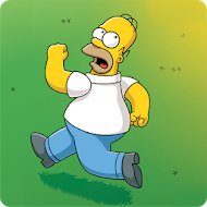 The Simpsons: Tapped Out APK