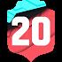 PACYBITS FUT 20 v1.0.8 APK