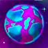 Idle Planet Miner v1.3.4 APK