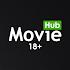 Movies Hub - Watch Box Office & Tv v1.2 APK