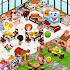 Cafeland - World Kitchen v2.1.1 APK