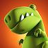 Crazy Dino Park v1.59 APK