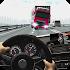 Racing Limits v1.2.0 APK