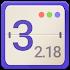 음력 달력 - 일정관리 v3.0.9