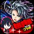 ズ【超本格王道RPG-グラサマ】v3.24.0 APK