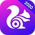 UC Browser Turbo APK