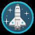 Shuttle VPN v1.9.42 APK