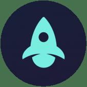 TeleDR تلگرام دی آر 5.11.0 APK