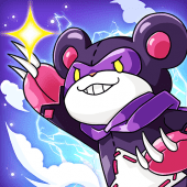 Monster Duel-3D Master Journey 111.0 APK