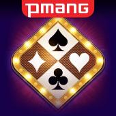 Pmang Poker : Casino Royal 54.2APK