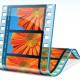 Movie Maker APK