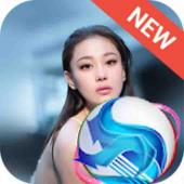 Bokep Browser Pro plus 2019 APK