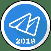 موبونو گرام 2019 (کاملا بدون فیلتر) 9.5.1 APK