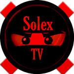 solex tv 3.0.3 APK