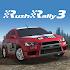 Rush Rally 3 v1.62 APK