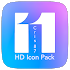 MIUI 11 - ICON PACK v3.2 APK