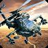 Gunship Strike 3D v1.1.0 APK