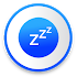 Hibernate apps & Save battery APK
