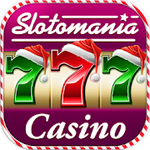 Slotomania™ Slots Casino: Vegas Slot Machine GamesAPK