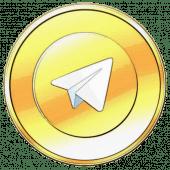 طلاگرام طلایی (بدون فیلتر) T4.9.1-T-1.0.0 APK