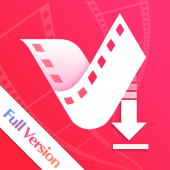 Free Mp3, Video, Music-Iso Tube Player ⚜ 1.0.4APK