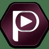 Portal Play v5 5.0.0 APK