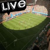 مباريات مباشر HD تابع لايف 2.0 APK